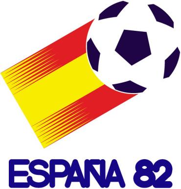 1982 Dünya Kupası Hangi Ülkede Yapıldı, Kim Kazandı?