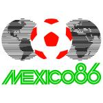 1986 Dünya Kupası Nerede Yapıldı, Kim Kazandı?