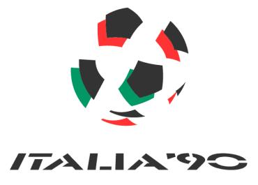 1990 FIFA Dünya Kupası Nerede Yapıldı, Kim Kazandı?