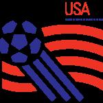 1994 FIFA Dünya Kupasını Kim Kazandı?