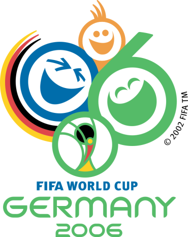 2006 Almanya FIFA Dünya Kupasını Kim Aldı?