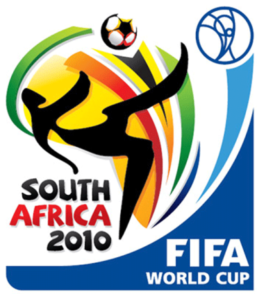 2010 Güney Afrika Fifa Dünya Kupasını Kim Kazandı?
