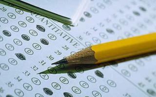 Yükseköğretime Geçiş Sınavı (YGS) Ne Zaman Yapılacak? (2014)