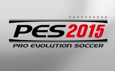 PES 2015 ne zaman çıkacak? Yenilikler ve gelişmeler..