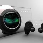 PlayStation 4 ve Xbox 720 Ne Zaman Çıkacak? (Çıkış Tarihi)
