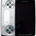 Sony Ericsson PSP Phone Ne Zaman Çıkacak?