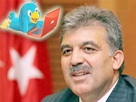 Twitter'da En Çok Takip Edilen, En Popüler Türk ve İkinci Kim?