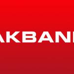 Akbank Web Kredi Başburusu Nasıl Yapılır? Kimler Yapabilir?