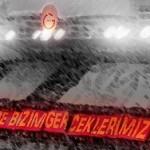 Ali Sami Yen'e Veda Şarkısı Dinle – Barbaros Büyükakkan
