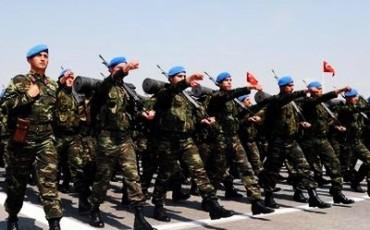 Asker Kaçakları Ne Kadar Ceza Alır? Yoklama Kaçağı Cezası