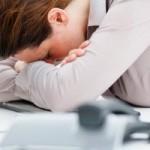 Bahar Yorgunluğu Nedir? Nedenleri ve Belirtileri Nelerdir?