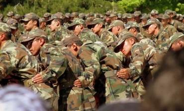 Bedelli Askerlik Başvuruları ve Şartları