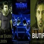 Bu hafta gösterime giren tüm filmler [Vizyonda Bu Hafta]