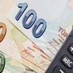 Burs ve Kredi Nasıl Alınır?