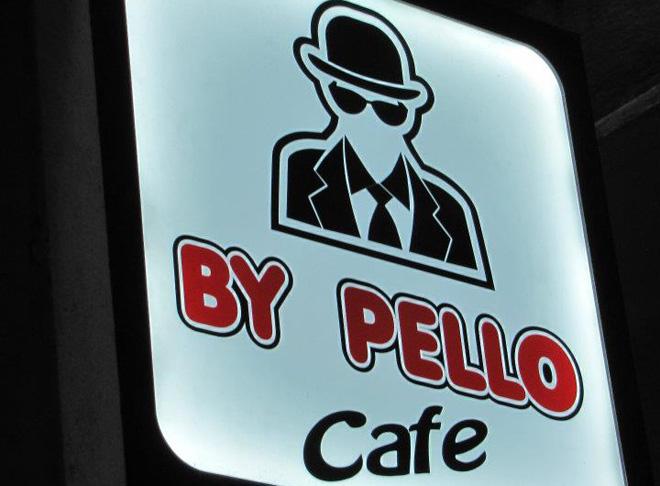 by-pello-cafe-taksim