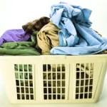 Çamaşırları beyazlatmak için neler yapılmalı?
