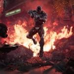 Crysis 2 oyunu ne zaman çıkacak? (Çıkış Tarihi)