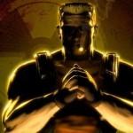Duke Nukem Forever'ın Çıkış Tarihi Belli Oldu! Ne zaman çıkacak?