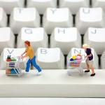 E-Ticaret Siteleri Nasıl Yapılır?