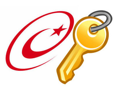 E-devlet şifresi nedir, nasıl alınır?