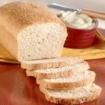 Ekmek Nasıl Yapılır? Nasıl Üretilir Oluşur? Tarifi Video İzle