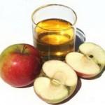 Elma Suyu Nasıl Yapılır? Elma Suyu Yapımı ve Faydaları Video İzle