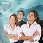 En iyi iş bulma sitesi hangisi?