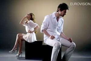 Eurovision 2011 Birincisi Azerbaycan Ell & Nikki Dinle