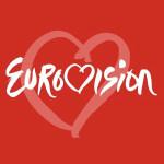 Bu yıl Eurovision Türkiye Şarkı Yarışması Temsilcisi Kim Olmalı?