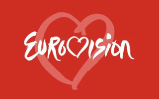 2014 Eurovision Nerede Yapılacak ve Ne Zaman Olacak?
