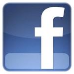 Facebook Giriş Sayfası Nasıl Yapılır? Açılış Sayfası Yapımı