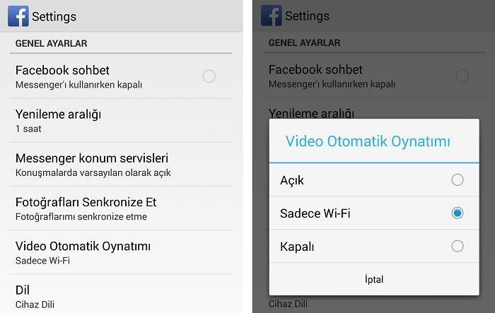 facebook-otomatik-video-oynatma-ozelligi-android