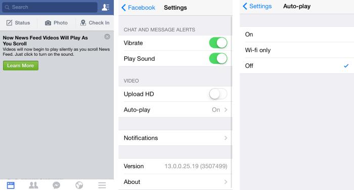 facebook-otomatik-video-oynatma-ozelligi-ios