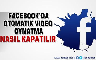 facebook-otomatik-video-oynatma-ozelligi-kapatma