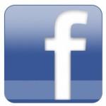 Facebook'tan toplu davet yaptığınız halde gitmiyor mu? İşte çözüm..