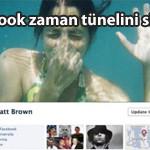 Facebook Zaman Tüneli Nasıl İptal Edilir, Kaldırılır, Kapatılır?