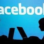 Facebook Sizi ve Resimlerinizi Nasıl Kullanıyor?
