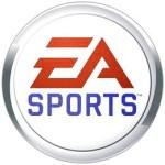 Fifa 2012 ne zaman çıkaçak? Yeniliker ve çıkış tarihi