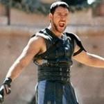 Sinema tarihinin gelmiş geçmiş en iyi aksiyon filmleri listesi