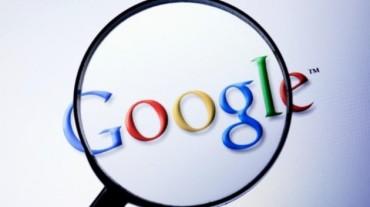 Google'da yapılan en garip aramalar nelerdir ?