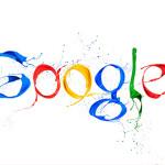 Google ismi nerden geliyor? Google nedir?