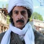 """Bediüzzaman Said Nursi'nin hayatını anlatan """"Hür Adam"""" fragramı"""