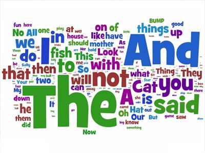 Nasıl İngilizce Öğrenebilirim? Online İngilizce Öğreten Kaynaklar