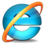 Internet Explorer 10 Ne Zaman Çıkacak? IE 10 Çıkış Tarihi