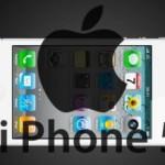İPhone 5 ne zaman çıkacak ve nasıl olacak? İPhone 5 özellikleri