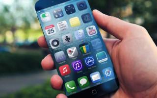 iPhone 6 Ne Zaman Çıkacak? Fiyatı-Özellikleri Nasıl Olacak? 2014
