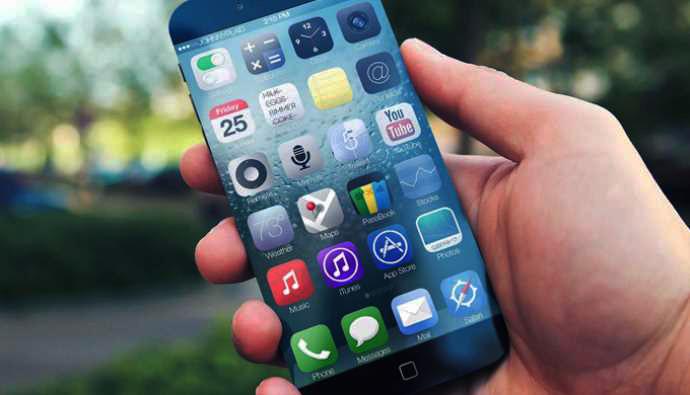 iphone6-ozellikleri-ve-fiyati