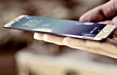 iphone6-ozellikleri