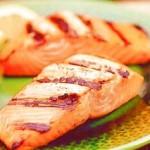 Izgara Balık Nasıl Yapılır? Izgara Balık Sosları ve Tarifleri