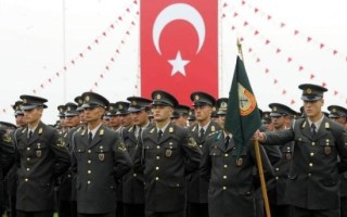 Jandarma Astsubay Temel Kursu Giriş Sınavı (JANA) Ne Zaman?